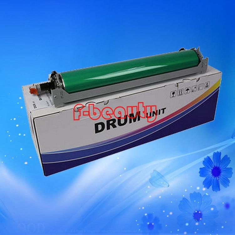 High quality DU101 Color unit compatible for konica minolta 8050 CF5001 ColorFORCE 8050 C500 new original 40aa88030 for konica minolta pro c500 cf5001 colorforce 8050 65 75 85 toner remainder detect sensor 4014 1742 01