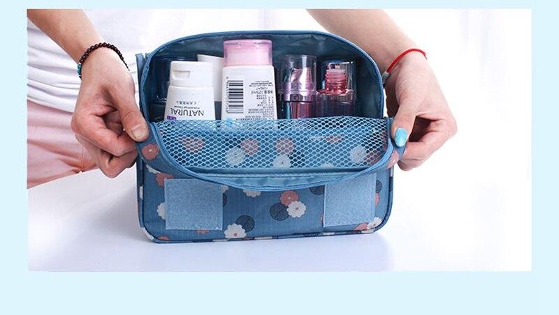 bags04