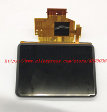 NEW LCD Display Screen For Canon FOR EOS 750D Kiss X8i Rebel T6i 760D Kiss 8000D Rebel T6i 80D igital Camera Repair Part + Touch