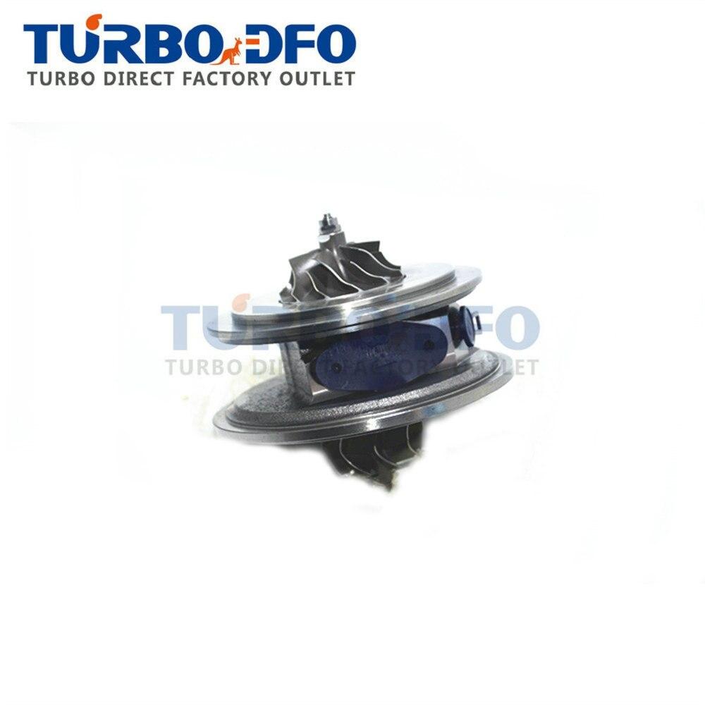 GTC1549V For VW Passat Alltrack CC 2.0 TDI 177HP 170HP 130KW 125Kw CFGB CLLA 785448 Turbine core chra rebuild cartridge turbo
