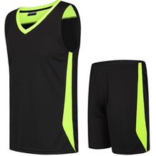 Men Basketball Jerseys Children Youth Kids Basketball Training Jerseys Sportswear Kits Shorts Shirts Uniforms Suit Print Ur Name