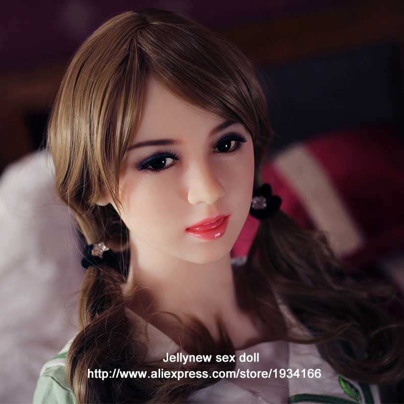 silicone head,realistic solid <font><b>sex</b></font> <font><b>dolls</b></font>,real human <font><b>doll</b></font>,oral <font><b>sex</b></font>, (135,140,145,153,158,161,<font><b>163</b></font>,165,168 <font><b>cm</b></font>) image