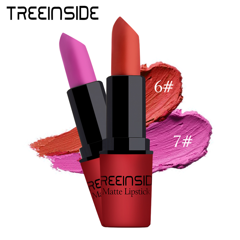 Neutral Undertone Lucky You If Have Undertones Can Experiment With Any Lipstick Of Your Choice