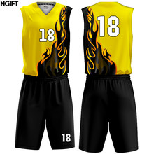 c5f546ad7 Compare Prices on Basketball Jersey Sublimation- Online Shopping Buy ...