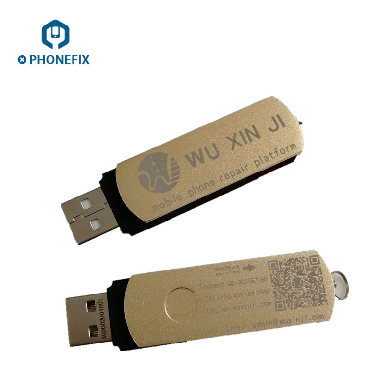 pen drive wiring diagram schematic diagrams rh ogmconsulting co usb flash drive wiring diagram