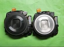 90% новый оригинальный блок зум-объектив для Nikon Coolpix S3200; S4200; S2700 для Casio ZS20; ZS30; ZS26; N5 для Sony DSC-W810 камера Нет ПЗС