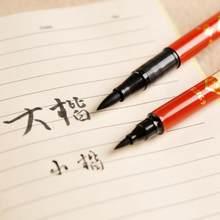 Sipa Doppel kopf Pinsel Stift Chinesischen Japanischen Calligrapy Pinsel Pen-set für Unterschrift Zeichnung Kunst Liefert SB69