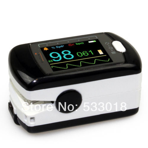 CMS 50EW Finger Oximeter Pulse Oxygen SPO2 Monitor (with external adult,pediatric and neonatal probe) Bluetooth Wireless SW full complete rfid door access control system kit digital keypad with electric strike lock power supply 10pcs id key chains