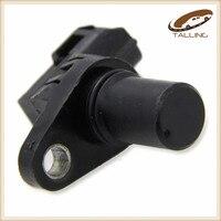 ANLILU 1 Uds ME203180 J5T23282 G4T07871 028100247 sensor de posición de cigüeñal para M itsubishi Sensor de posición de cigüeñal/de árbol de levas Automóviles y motocicletas -