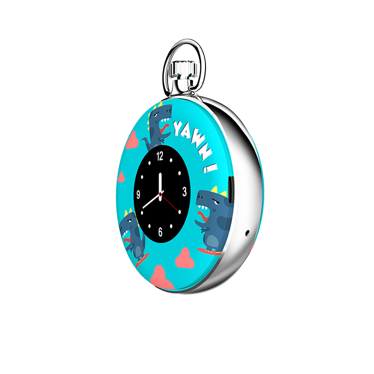Super Mini&Light Kid GPS Tracker Waterproof Pendant Watch L70S SOS Call 1.22 Inch Circle LCD Screen History Route Play Free APPSuper Mini&Light Kid GPS Tracker Waterproof Pendant Watch L70S SOS Call 1.22 Inch Circle LCD Screen History Route Play Free APP