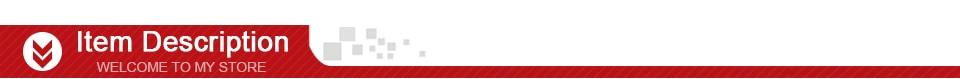 6000 contagens digital profesional multímetro tester ac