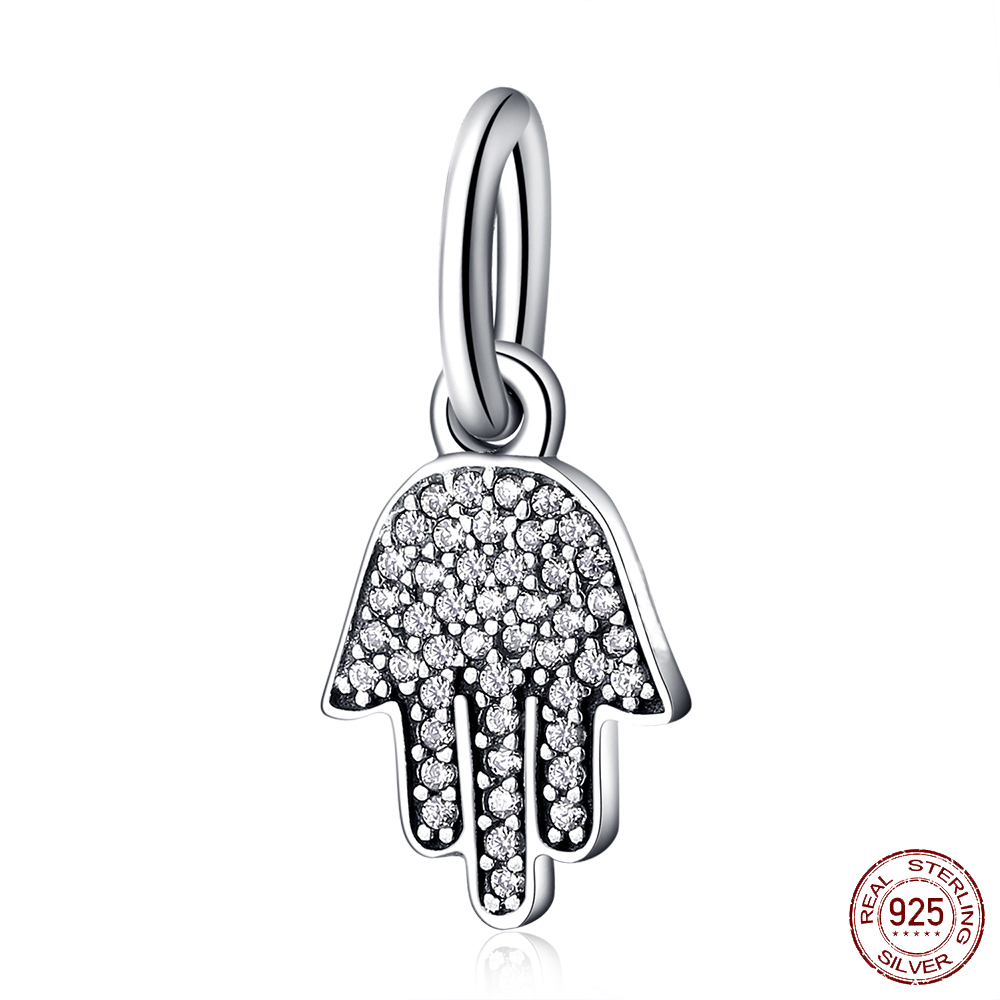 Aliexpress Com   Buy Authentic 925 Sterling Silver Pendant