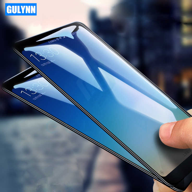 ON SALE ! 2.5D 9H Premium Tempered Glass film for Samsung J1 J2 J3 J5 A3 A5 prime mini 2016  Galaxy Grand Prime Screen Protector