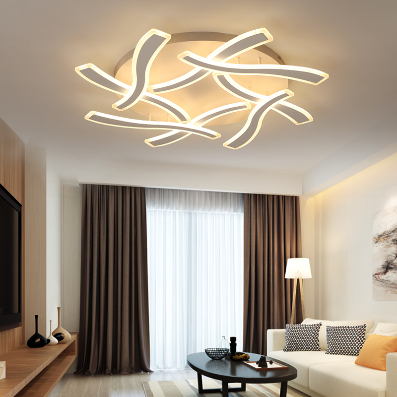 LED ceiling lighting ceiling lamps for the living room chandeliers Ceiling for the hall modern ceiling lamp square led ceiling lighting ceiling lamps for living room bedroom chandeliers ceiling for the hall modern ceiling lamp fixtures