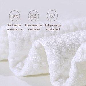 Image 2 - Originele Xiaomi 8H Trage Rebound Contour Memory Foam Kussen S H2 Zachte Antibacteriële Vlinder Vleugels Vorm Hals ondersteuning Kussen S