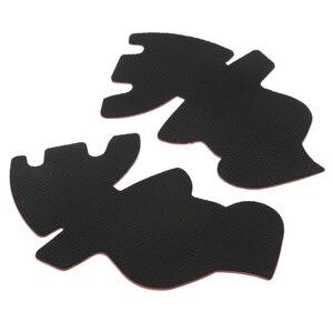 Image 5 - Denetleyici sapları Joystick kalamar el kavrama Anti skid Sticker anti ter kapak akıllı kavrama Xbox one denetleyicisi için koruyucu