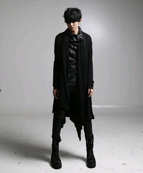 2015-Fashion-Harajuku-Odd-Future-Hip-Hop-Polo-Tracksuit-Stage-Singer-Long-Hoodie-Men-Clothing-Polo.jpg