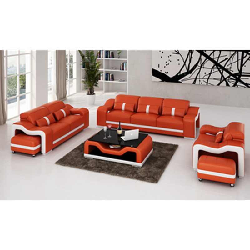 Astounding Us 1699 0 Leather Contemporary Theater Relax Comfortable Lounge With Invisible Sofa Chair Recliner Sectional Sofa Set In Living Room Sofas From Creativecarmelina Interior Chair Design Creativecarmelinacom