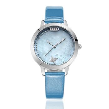 CONTENA fashion casual luxury brand men wristwatches quartz sport watches male diamond clocks