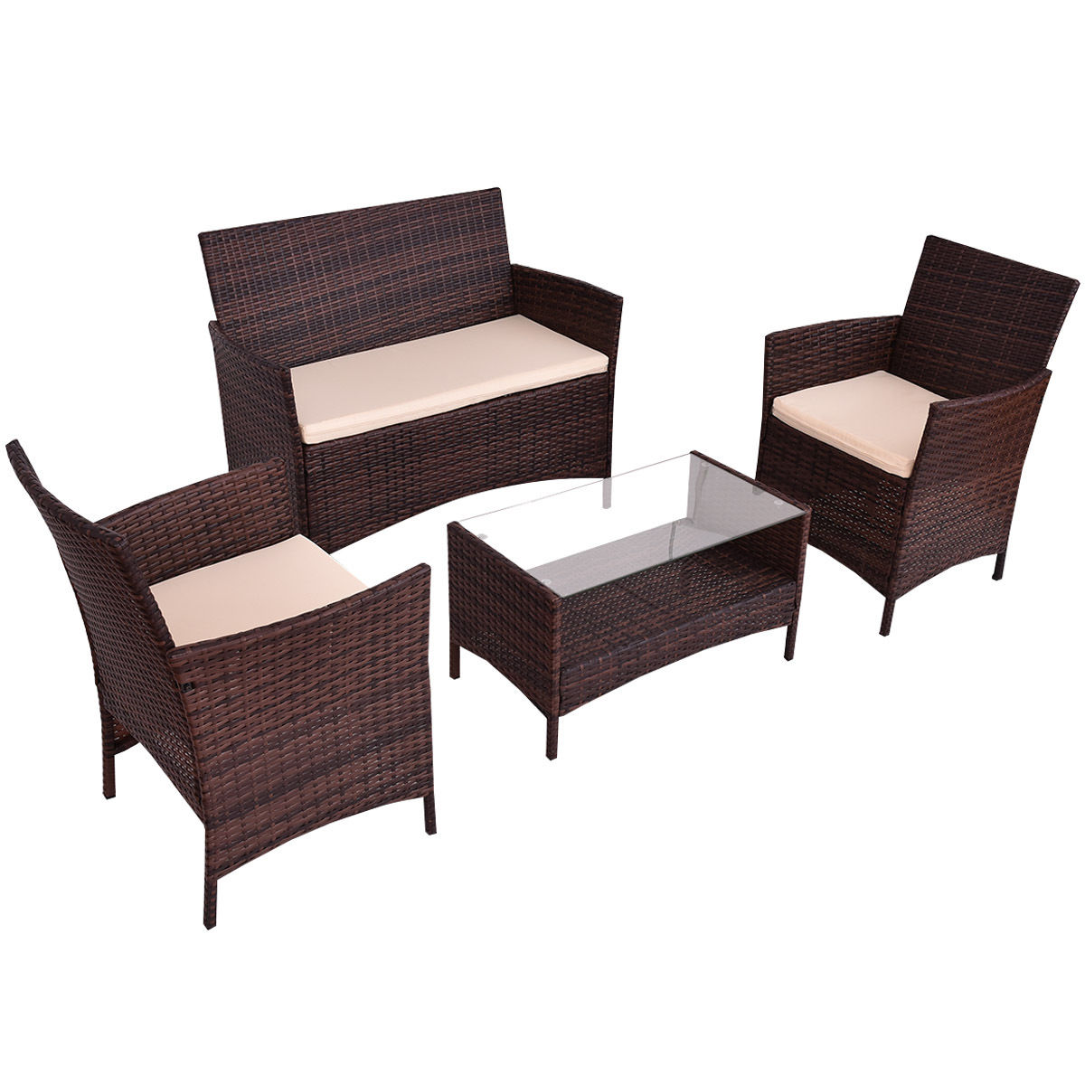 Freies Verschiffen Moderne Möbel Wohnzimmer Sets 2013 Neue Design L Shaped  Echtes Leder Ecksofas Set Mit