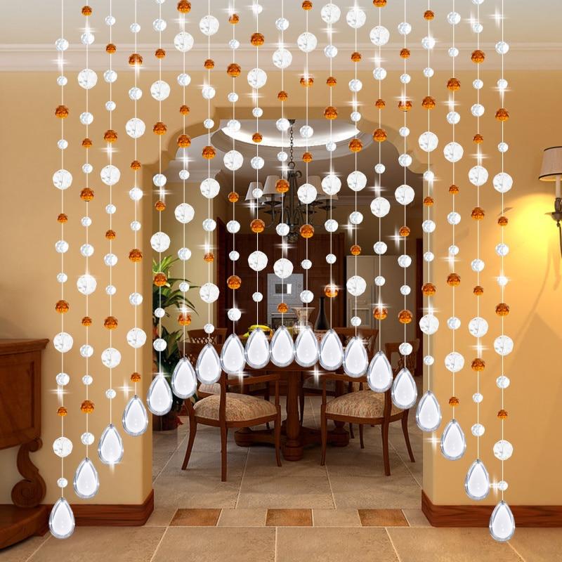 Lujo adornos para el hogar galer a ideas de decoraci n for Adornos para hogar