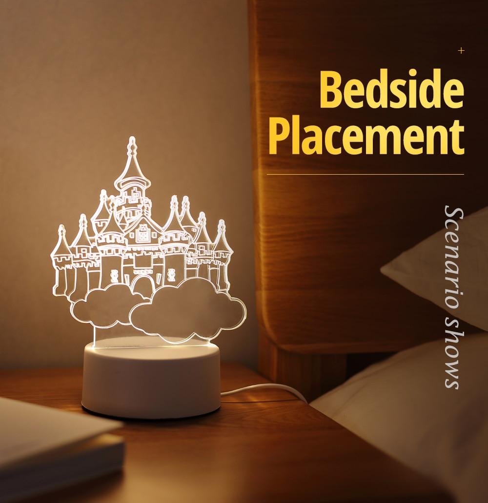 3D-lamp_08