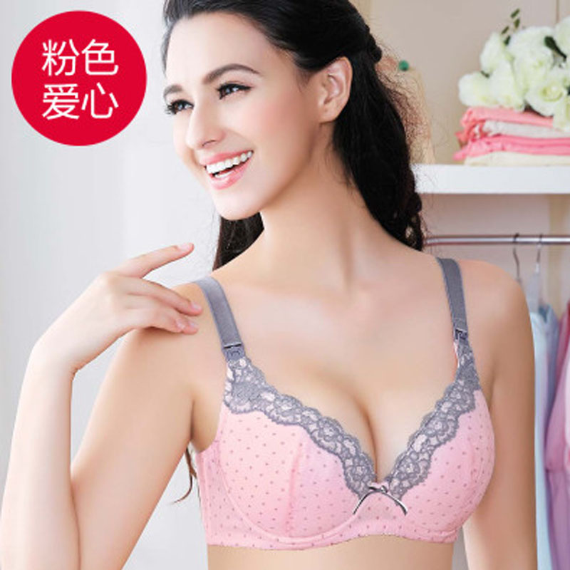 8ba1592c7 Buy china bras and get free shipping on AliExpress.com
