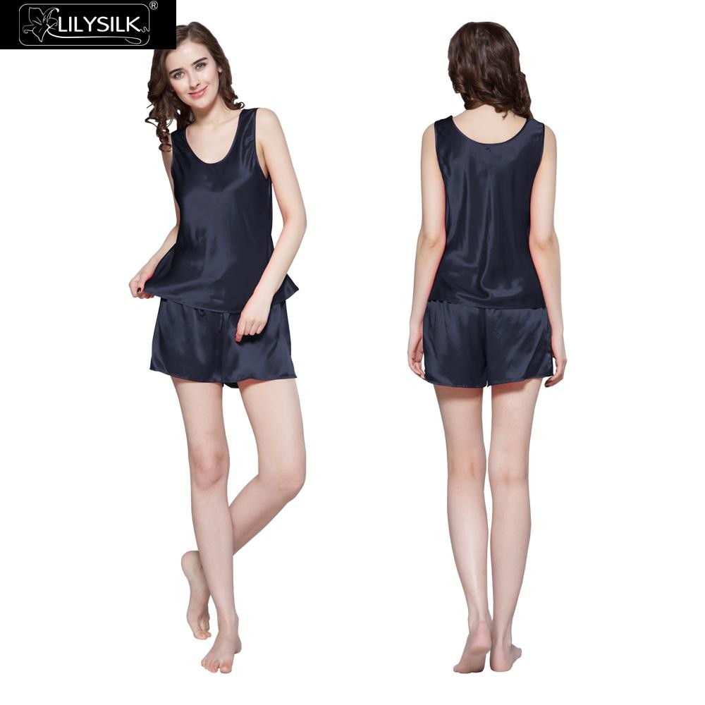 1000-navy-blue-22-momme-free-scoop-silk-camisole-set