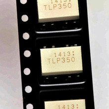 Buy ic tlp350 and get free shipping on AliExpress com