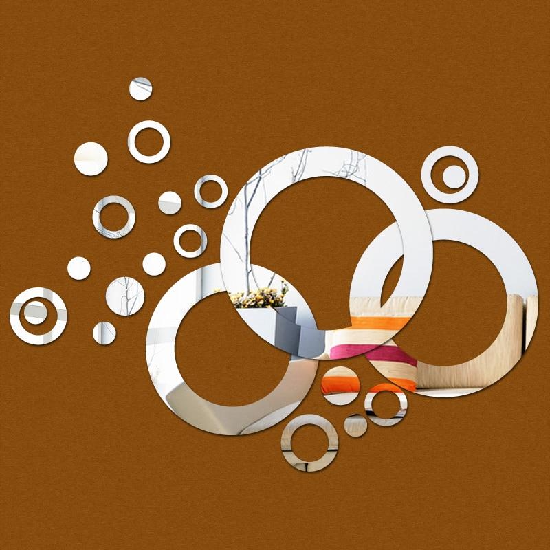 ᐂ2017 Venta caliente llegada diseño mirrorfor estilo americano ...