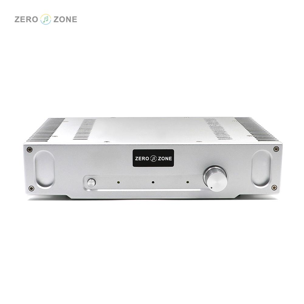 Pass A3 Hifi Single Ended Class A 30w Power Amplifier Balanced Hi Fi Preamplifier With Bc550 1216 Jlh1969 Br Version 10w
