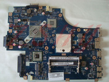 цена for ACER ASPIRE 5551 5552 laptop motherboard MBPUU02001 La-5911p DDR3 Free Shipping 100% test ok
