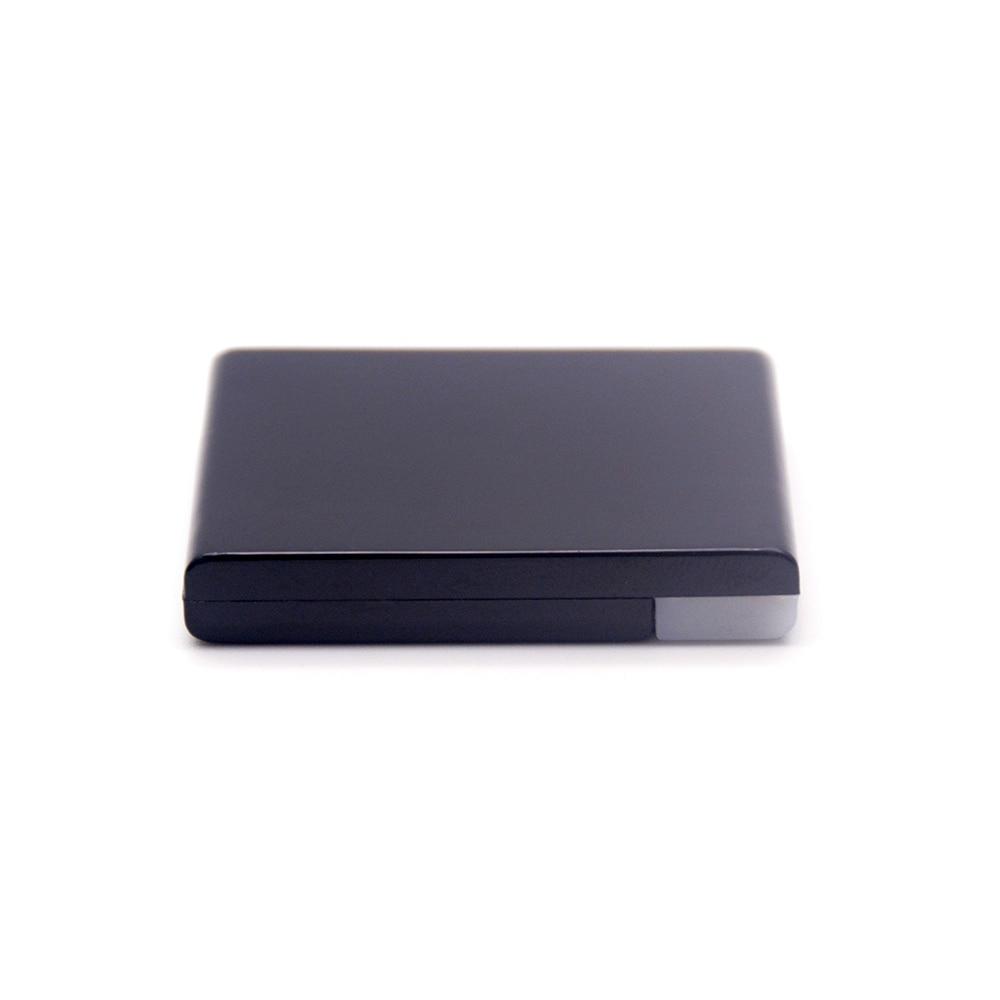 30Pin Dock Portable Mini Bluetooth Receiver A2DP Music Receiver til - Bærbar lyd og video - Foto 3