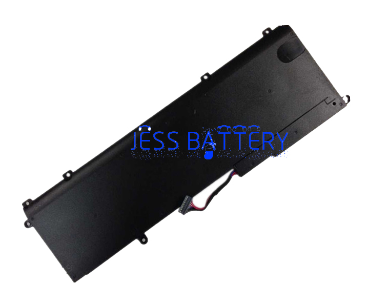 57WH new laptop battery for Samsung ATIV Book 6 15.6 NP670Z5E NP670Z5E-X01 NP670Z5E-X02MY NP670Z5E-XD2 AA-PBVN4NP BA43-00361A стилус zl 5 x samsung ativ s i8750
