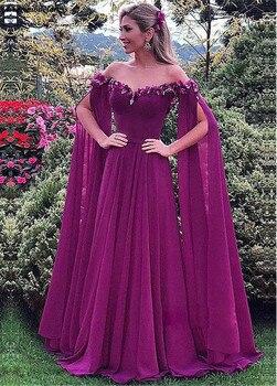 Elegante Vestido De Noche Rojo árabe Con Encaje Precioso