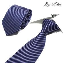 New style Paisley Check Dot 3.4 100%Silk Wedding Jacquard Woven Men Classic Mans Tie Necktie extra long size men  wedding tie