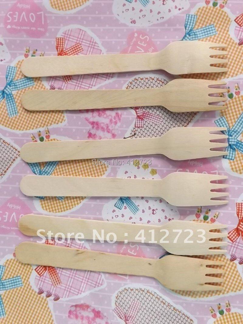 Achetez en gros pas cher fourches couverts en ligne des grossistes pas cher fourches couverts - Vaisselle en gros pas cher pour particulier ...