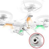 High Quality Syma X5C RC Quadcopter 2 0MP Camera Spare Parts Accessory X5C 13 Toys Wholesale