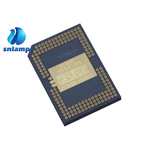 SNLAMP DMD CHIP1076-6439B 1076-6039B 1076-6139B 1076-6138B 1076-6038B 1076-6039B 1076-601AB for Optoma/Dell projectors 1024*76 1076 6038b 1076 6039b chip for nec np216 projector dmd chip
