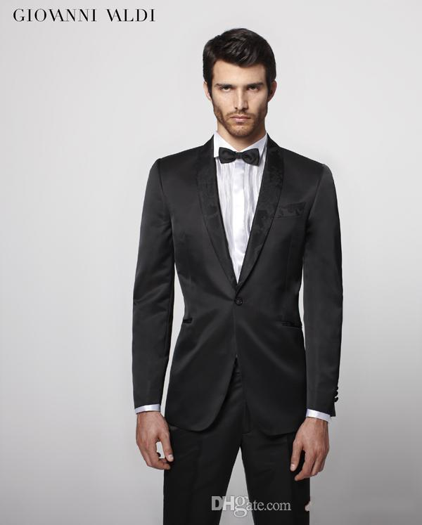 tuxedo skirt Picture - More Detailed Picture about Tute Uomo ...