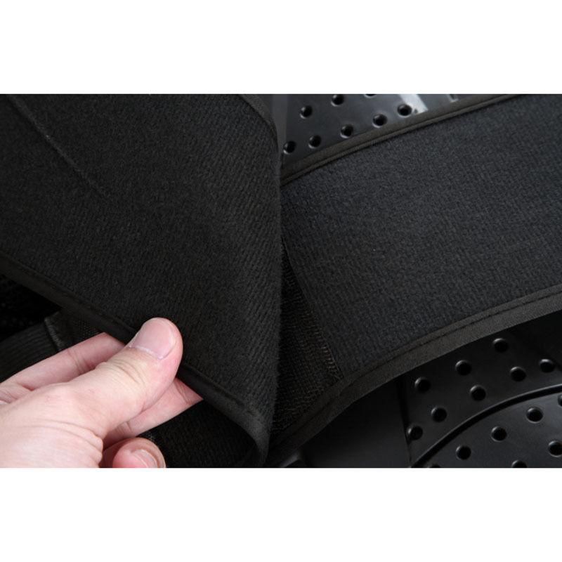Outdoor Motorrad Körperschutz Schutzausrüstung Jacke Reitschutz - Sportbekleidung und Accessoires - Foto 4