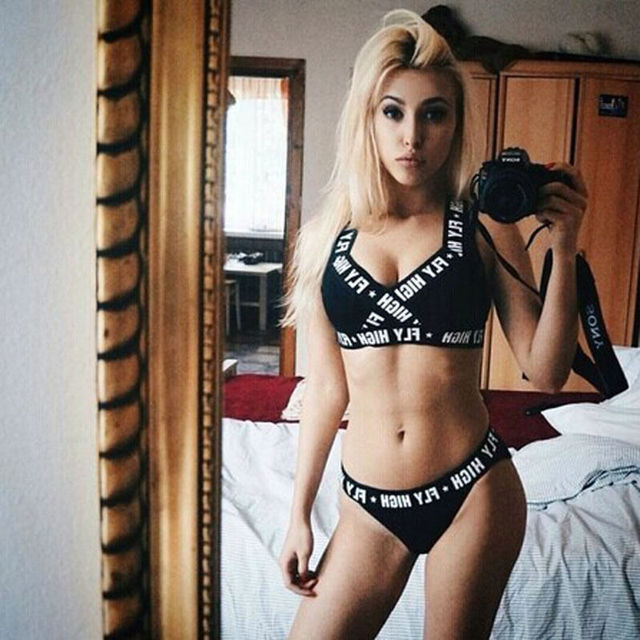 tight horny Webcam-Chat-Porno-Videos the best