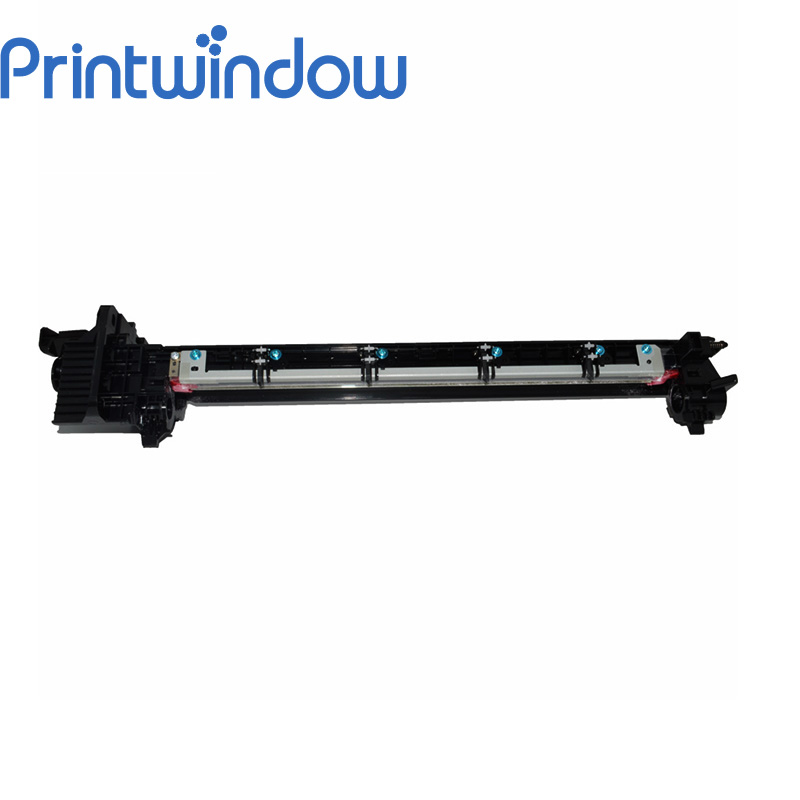Printwindow New Original Drum Unit for Sharp MX M363 MX500 MX503 MX453 MX503 MX4528U new and original for niko d600 d610 rear cover unit 1f999 405