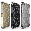 For IPhone 5 5S 5C SE 6 6S 6 6S Plus Case Original Simon Thor Series