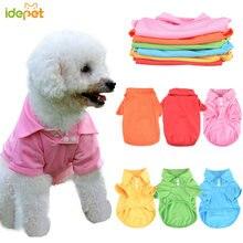 3f52d9362e367 Pet Vêtements pour Chien Vêtements Pour Petits Chiens Vêtements Chaud  Costume pour Chiens Manteau Chiot Outfit