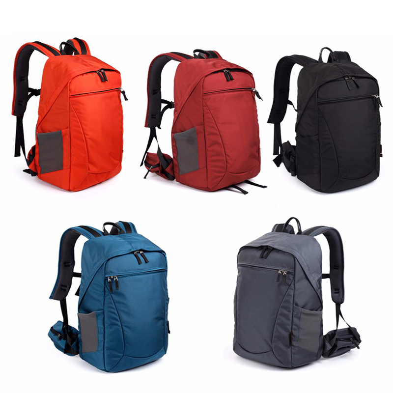 Image 5 - Photo Bag Camera Backpack Travel Camera Backpack Waterproof Bag 
