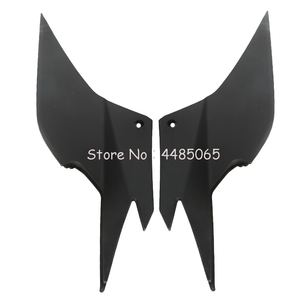 Motorcycle Accessorie Fairing Panel Cover Case for Kawasaki Ninja 250 ZX 250R EX250R 2008 2012 in Full Fairing Kits from Automobiles Motorcycles