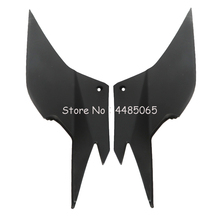цена на Motorcycle Accessorie Fairing Panel Cover Case for Kawasaki Ninja 250 ZX 250R EX250R 2008-2012