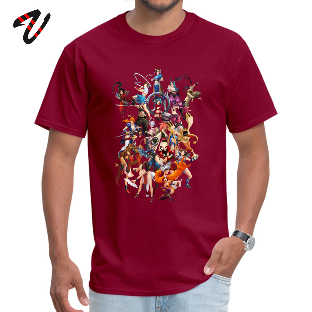 ARCHERY TARGET chalkboard Summer/Autumn Pure Cotton Crew Neck Tops Shirts Short Sleeve Design Tops Shirts Retro Casual T-Shirt ARCHERY TARGET chalkboard 1612 maroon
