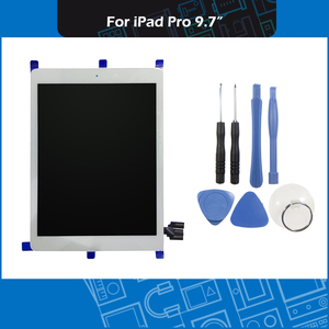 Новый ЖК-экран в сборе для iPad Pro 9,7